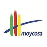 MOYCOSA
