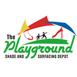 playgroundshadeandsurfacing